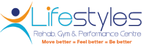 Lifestyles Rehab, Gym & Performance Centre